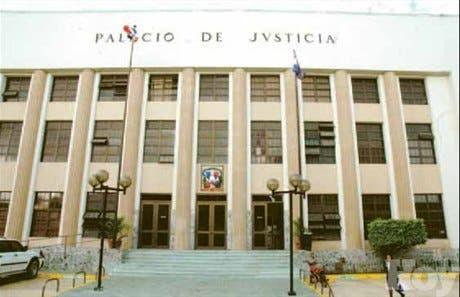 http://hoy.com.do/image/article/138/460x390/0/0EE529CF-3D6E-42EC-B919-316376D3F786.jpeg