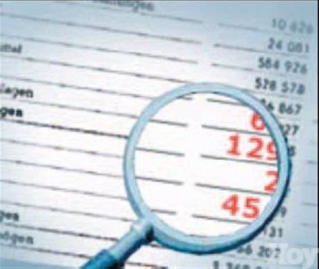 http://hoy.com.do/image/article/137/460x390/0/12430F97-6D98-4D61-B5C9-C684F6EBB650.jpeg