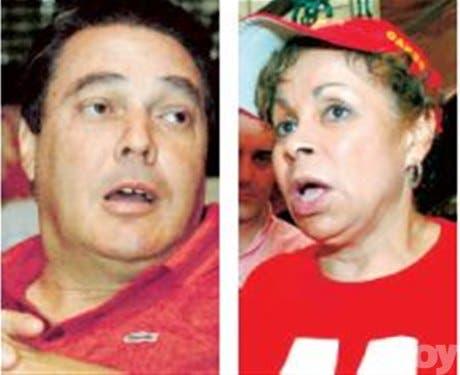 http://hoy.com.do/image/article/136/460x390/0/1753AA13-8F01-4D2E-BF5D-8123F3F8D401.jpeg