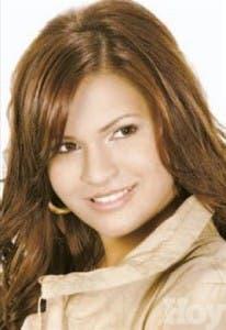 http://hoy.com.do/image/article/138/460x390/0/19DD8508-BFD0-452D-8E0F-67C658DFE3E1.jpeg