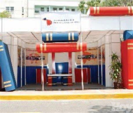http://hoy.com.do/image/article/136/460x390/0/1E90A77D-17B2-42BA-AAAB-E475CE4AC567.jpeg