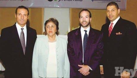 http://hoy.com.do/image/article/138/460x390/0/2655EA21-DF1A-458A-BC1A-E59BE0B15838.jpeg