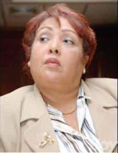http://hoy.com.do/image/article/139/460x390/0/2C6982FA-2873-4003-A75B-83A0DF8D028D.jpeg