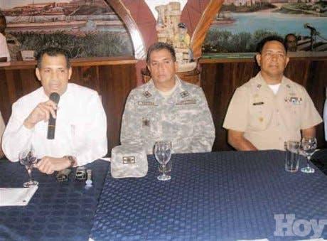 http://hoy.com.do/image/article/138/460x390/0/2FE9CCDA-0277-4AFE-8D13-77559EEBD037.jpeg