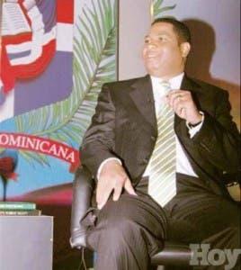 http://hoy.com.do/image/article/138/460x390/0/32505896-FB0B-43E3-934F-94C3DC604899.jpeg