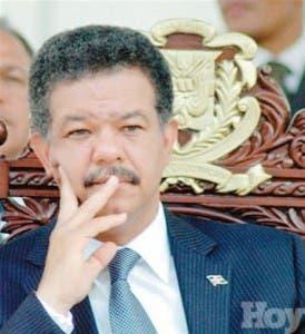 http://hoy.com.do/image/article/136/460x390/0/3278B684-B6E3-4B9D-A021-ADD0D2F08AC8.jpeg
