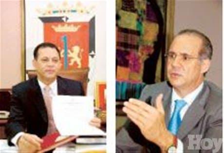 http://hoy.com.do/image/article/134/460x390/0/3438DC18-4045-4D23-91C6-496E74E61487.jpeg
