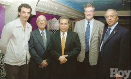 http://hoy.com.do/image/article/137/460x390/0/38FF6738-B7E9-41D1-9CFA-2A2F4188BE7D.jpeg