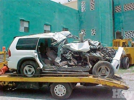 http://hoy.com.do/image/article/135/460x390/0/3D54D392-7A4E-4E0C-AB3F-D2A495810F46.jpeg