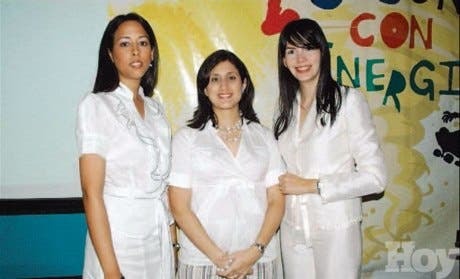 http://hoy.com.do/image/article/136/460x390/0/3DECB56B-E2B2-45B7-B8AD-7CBB4EEDD28C.jpeg