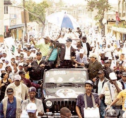 http://hoy.com.do/image/article/135/460x390/0/46D5005C-60EF-4845-9556-F8AC01F0AD8D.jpeg