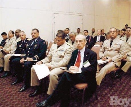 http://hoy.com.do/image/article/135/460x390/0/474A27BC-F194-4EFA-A427-C4FA67A8E84F.jpeg