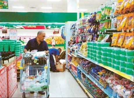 http://hoy.com.do/image/article/137/460x390/0/47FD5037-4676-4DF7-8298-90AD4584F4F8.jpeg