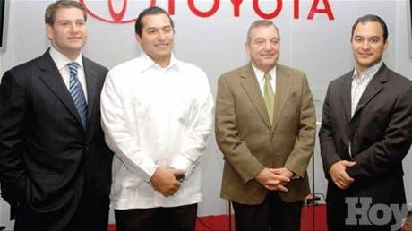 http://hoy.com.do/image/article/136/460x390/0/4E2247D6-39C9-48B1-92F4-E70BEFD70B7A.jpeg