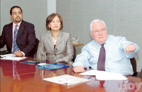 http://hoy.com.do/image/article/136/460x390/0/4FFED425-C9FF-46AA-B952-CE28015190A0.jpeg