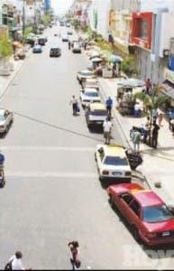 http://hoy.com.do/image/article/138/460x390/0/56A96FCF-3D8F-493F-9A48-63C1E228D4B9.jpeg