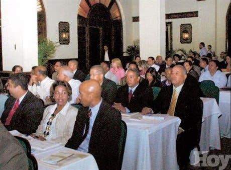 http://hoy.com.do/image/article/136/460x390/0/56FFC75C-25BD-4D05-98B0-F562D987831F.jpeg