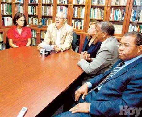 http://hoy.com.do/image/article/135/460x390/0/57F5258E-5E87-42BD-BC12-F07E1DE6F53C.jpeg