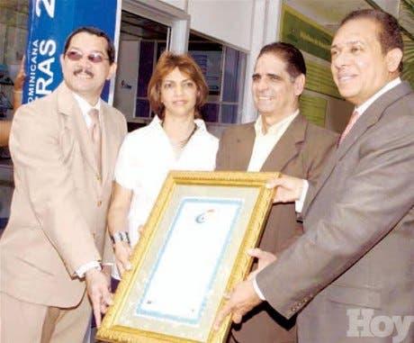 http://hoy.com.do/image/article/135/460x390/0/5930D3B5-80BD-41E6-AB69-0A1473AD6DB6.jpeg