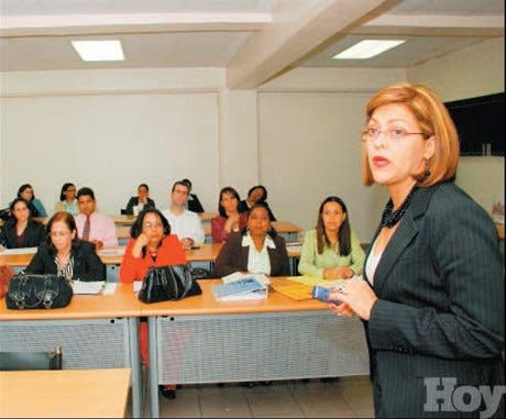 http://hoy.com.do/image/article/136/460x390/0/634AE6BA-D56C-45E6-99F6-229D7F975193.jpeg