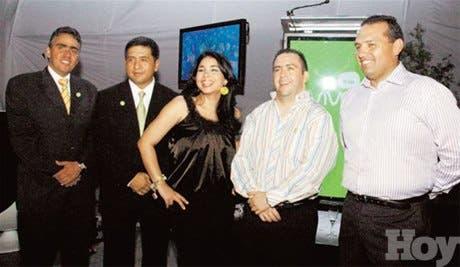 http://hoy.com.do/image/article/135/460x390/0/6AFE2D64-8F91-4380-94D2-A34CE6EC0863.jpeg