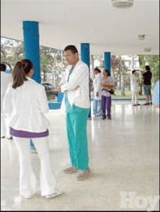 http://hoy.com.do/image/article/136/460x390/0/6FB501D3-915E-45C9-A9E1-462B3027FC87.jpeg