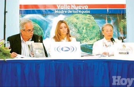 http://hoy.com.do/image/article/138/460x390/0/7746008D-DAEE-4EBA-ABC1-F0F2DF2AF14B.jpeg
