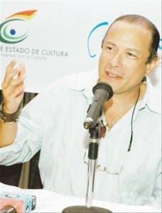 http://hoy.com.do/image/article/137/460x390/0/792C376D-7590-4565-A36F-5B050A29D579.jpeg
