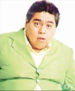 http://hoy.com.do/image/article/137/460x390/0/7A94A326-5022-4B91-B097-BB5FDDF89024.jpeg