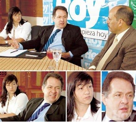http://hoy.com.do/image/article/135/460x390/0/7D0616AD-78AC-4970-9A6B-F6BCC0F76BF5.jpeg