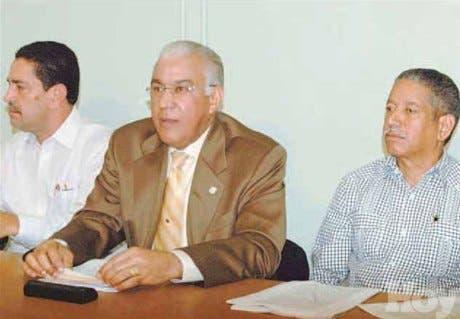 http://hoy.com.do/image/article/137/460x390/0/820CD33A-09DB-4792-890E-C22772A5AD38.jpeg