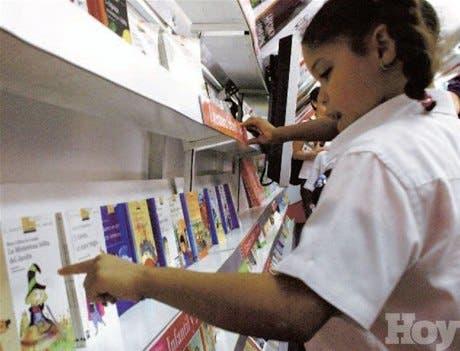 http://hoy.com.do/image/article/135/460x390/0/836200E8-A6E6-4912-96EF-CA94FB815F21.jpeg