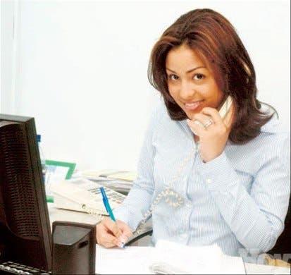 http://hoy.com.do/image/article/136/460x390/0/83B6316D-7C9C-4694-B2A0-DD5BC3309815.jpeg
