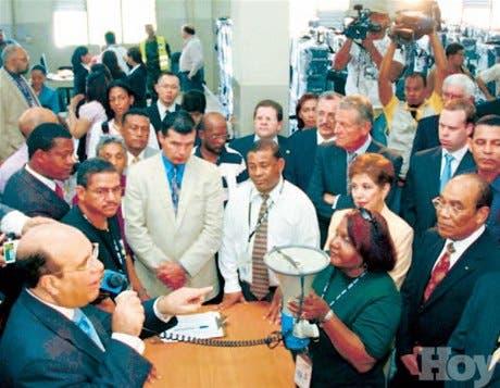 http://hoy.com.do/image/article/136/460x390/0/8606E7EE-78A7-43F9-BC77-047F009250B8.jpeg