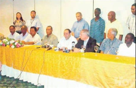 http://hoy.com.do/image/article/137/460x390/0/874910E1-D4FF-43A7-95A1-48E459DAD109.jpeg