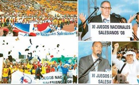 http://hoy.com.do/image/article/138/460x390/0/882E1E14-F978-45C2-9A6D-6C33DA887EEE.jpeg