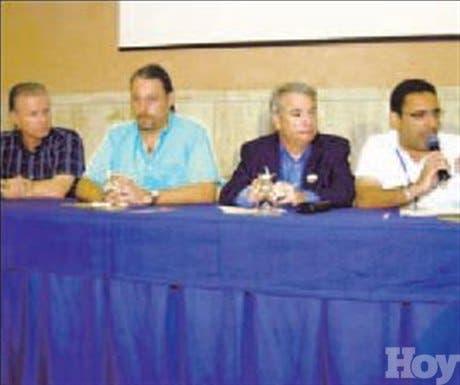 http://hoy.com.do/image/article/138/460x390/0/8CA706AE-8FF8-4E52-8E57-A6B72761B551.jpeg