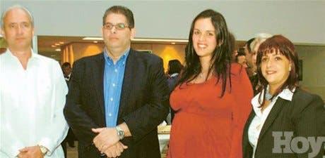 http://hoy.com.do/image/article/137/460x390/0/914BB7D8-55BB-48D8-87E9-301BA6B3E276.jpeg