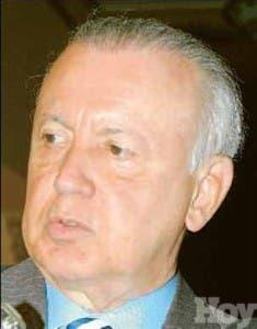 http://hoy.com.do/image/article/138/460x390/0/92BC0878-C236-41A3-B99E-CA5791322E35.jpeg