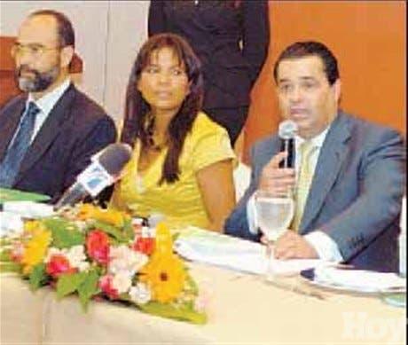 http://hoy.com.do/image/article/138/460x390/0/92F0D09D-AC32-4589-AFD9-7C18AB00D9A0.jpeg