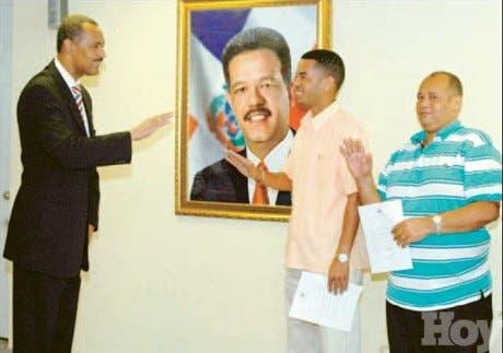 http://hoy.com.do/image/article/137/460x390/0/93DC6BA7-4518-4087-8EF7-73ED6BB66349.jpeg