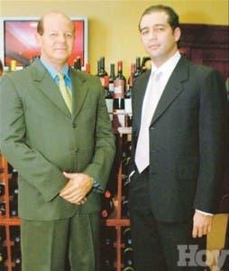 http://hoy.com.do/image/article/137/460x390/0/95FAE37D-3537-44BD-AD60-B42C9EC02637.jpeg