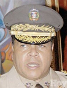 http://hoy.com.do/image/article/136/460x390/0/979D30B2-54BF-4BFA-B160-C7452149C048.jpeg
