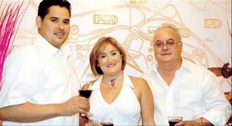 http://hoy.com.do/image/article/136/460x390/0/9CF464E1-314D-47C5-BA99-D1E4C9B4BF99.jpeg