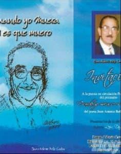http://hoy.com.do/image/article/137/460x390/0/A8365527-2008-480D-BEE7-8611793FE11D.jpeg