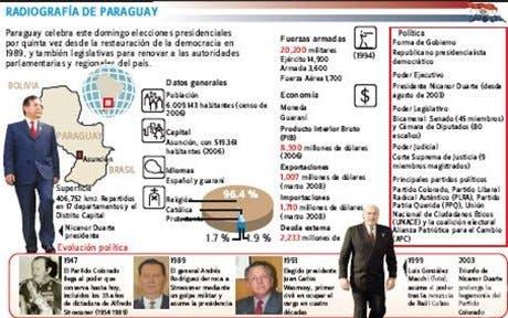 http://hoy.com.do/image/article/137/460x390/0/A96BDA07-98CA-46C1-B13D-C916F3EDA59A.jpeg