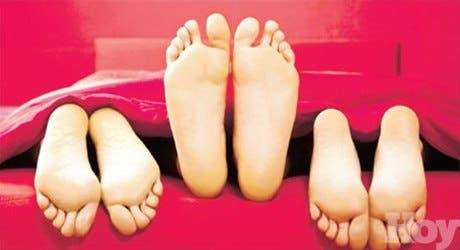 http://hoy.com.do/image/article/135/460x390/0/ACB7A7AC-143A-4B1A-82D6-322B8A73B9B1.jpeg