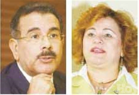 http://hoy.com.do/image/article/137/460x390/0/ADA55ABA-8C3D-49F5-80D1-5CC654B1280A.jpeg