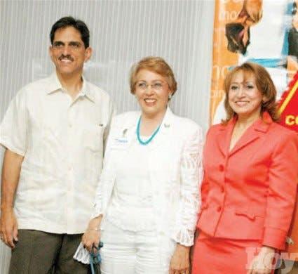 http://hoy.com.do/image/article/135/460x390/0/AE39A3B5-27EA-4312-9FD8-AE65DA2A5C9D.jpeg