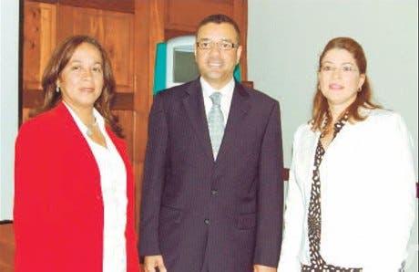 http://hoy.com.do/image/article/137/460x390/0/B0BA509B-551C-4A3B-8538-82B37CAF8DAD.jpeg